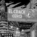 Garci estrenará su precuela de 'El Crack' rodada en blanco y negro el 11 de octubre