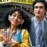 'El sol también es una estrella' – estreno en cines 14 de junio
