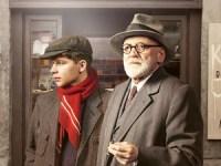 'El vendedor de tabaco' – estreno en cines 7 de junio