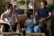 'En los 90' – estreno en cines 21 de junio