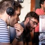 Flooxer anuncia una segunda temporada de 'Gente hablando'