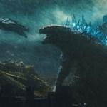 'Godzilla: Rey de los Monstruos' – estreno en cines 21 de junio