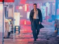 'Largo viaje hacia la noche' – estreno en cines 14 de junio