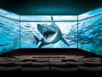 Christie apuesta por las soluciones de cine inmersivo en los Estados Unidos