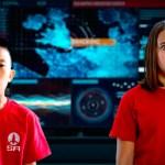Imira Entertainment distribuirá la nueva serie canadiense de imagen real 'Starseeker', destinada al público infanil y juvenil