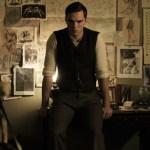 'Tolkien' – estreno en cines 14 de junio
