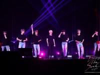 Versión Digital estrena en España 'Bring the Soul: the movie', la última película de las superestrellas del K-Pop: BTS
