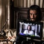 'Hernán' se verá en Latinoamérica a través de Azteca 7 y History