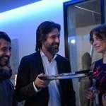 Se graba 'Nasdrovia', nueva serie de Movistar+ con producción de Globomedia
