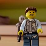 El cortometraje español 'Zombie Time', seleccionado en la Comic-Con de San Diego