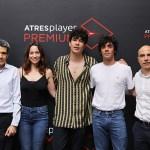 ATRESplayer Premium se refuerza con más contenidos para seguir diversificando los ingresos de Atresmedia