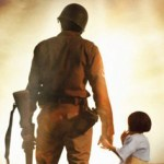 'Ayla: La hija de la guerra' – estreno en cines 19 de julio