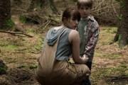 'Bosque maldito' – estreno en cines 19 de julio