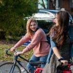'La (des)educación de Cameron Post' – estreno en cines 5 de julio