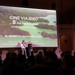 El Ciclo Cine Viajero de la Academia reúne a más de 4.600 espectadores en diez ciudades