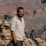 El documental 'Latinos en el corredor de la muerte' de David Beriain, nominado a los Emmy