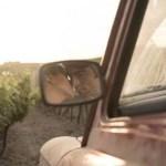 'El verano que vivimos' de Carlos Sedes comenzará su rodaje en Jerez el próximo agosto