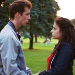 'Génesis' – estreno en cines 19 de julio