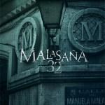 'Malasaña 32', nueva película de terror basada en hechos reales