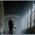 Almodóvar, Amenábar y una película de animación, en la carrera por representar a España en los 92º Premios Oscar