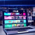 Mediaset España lanzará el lunes 22 de julio la versión de pago de Mitele.es
