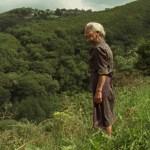 RTVE selecciona 12 títulos en su segundo comité de cine del año, entre ellos los filmes de Coixet, Fesser, Laxe y De la Orden