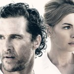 'Serenity' – estreno en cines 12 de julio