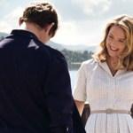 'Un amor imposible' – estreno en cines 12 de julio