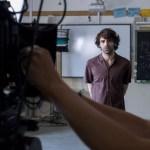 Se rueda 'Uno para todos', segundo largometraje de David Ilundain, producido por Inicia Films, Fasten Films, A Contracorriente Films y Bolo Audiovisual