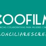 Nace Coofilm, residencia para mujeres cineastas en Madrid que incluye conciliación familiar