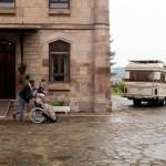 Tráiler de 'Diecisiete', la nueva película de Daniel Sánchez Arévalo