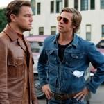 Tarantino mantiene el 'Top 20' del tercer fin de semana de agosto por encima del millón de espectadores