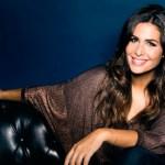 Antena 3 adaptará 'Celebrity Family Feud' de la mano de Fremantle España