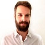 Pedro Reparaz, nuevo editor de 'El Chiringuito de Jugones'