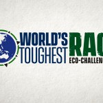 España participa en 'World's Toughest Race: Eco-Challenge Fiji', nuevo reality de supervivencia de Amazon Prime Video