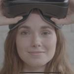 El primer Startup Challenge de Zinemaldia & Technology de San Sebastián anuncia sus cinco seleccionados
