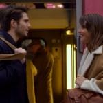 'Amor a segunda vista' – estreno en cines 9 de agosto