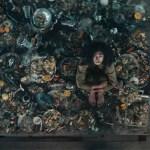 'El Hoyo' de Galder Gaztelu-Urrutia, se estrena en la sección Midnight Madness del 44º Festival de Toronto
