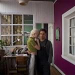 'Ema' – estreno en cines 24 de enero