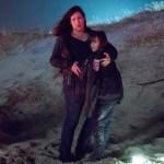 'Emergence' – estreno 25 de septiembre en Movistar Series