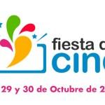 La decimoséptima Fiesta del Cine registra más de medio millón de espectadores en su primer día y mejora las cifras de las anteriores promociones