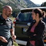 Dos producciones españolas quedan finalistas en los Venice TV Award