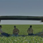 Seis primeras obras latinoamericanas componen la selección de Cine en Construcción 36 de San Sebastián