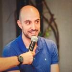 Óscar Prol, nuevo responsable de contenidos unscripted de Amazon en España
