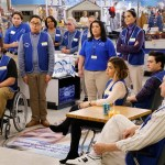 Neox emitirá las comedias 'Brooklyn Nine-Nine' y 'Superstore'