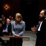 'Una íntima convicción' – estreno en cines 23 de agosto