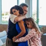 'Vivir dos veces' – estreno en cines 6 de septiembre