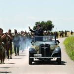 Amenábar supera a Rambo y acerca la cuota de mercado del cine español al 30 por ciento