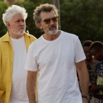 'Dolor y gloria' logra las nominaciones a mejor película, director, guión y actor en los premios del cine europeo 2019