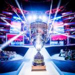 AEVI recibe a la compañía de eSports ESL como nuevo socio